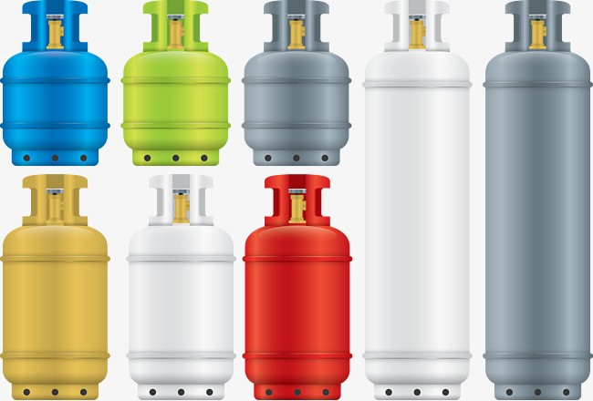 650x440 Vector Gas Tank, Gas Tank, Vector, Lpg Tank Png And Vector For