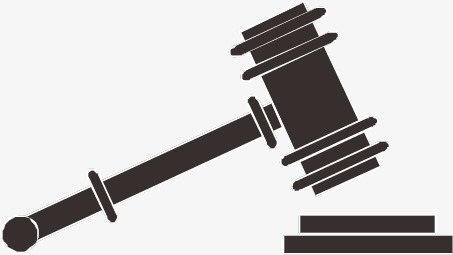 453x255 Ruling Gavel, Judge, Gavel, Vector Png And Vector For Free Download