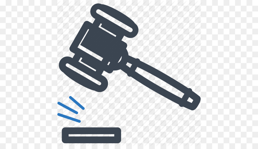 900x520 Gavel Computer Icons Auction Scalable Vector Graphics