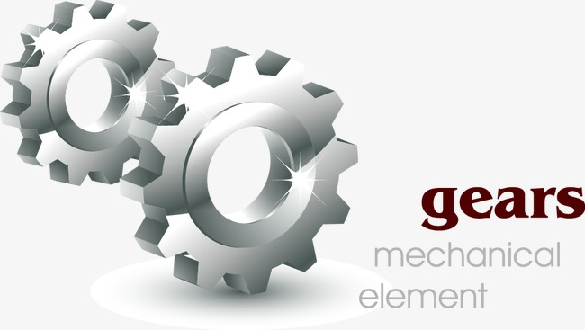 650x367 Website Decorative Gear Icon, Gear Vector, Icon Vector, Website