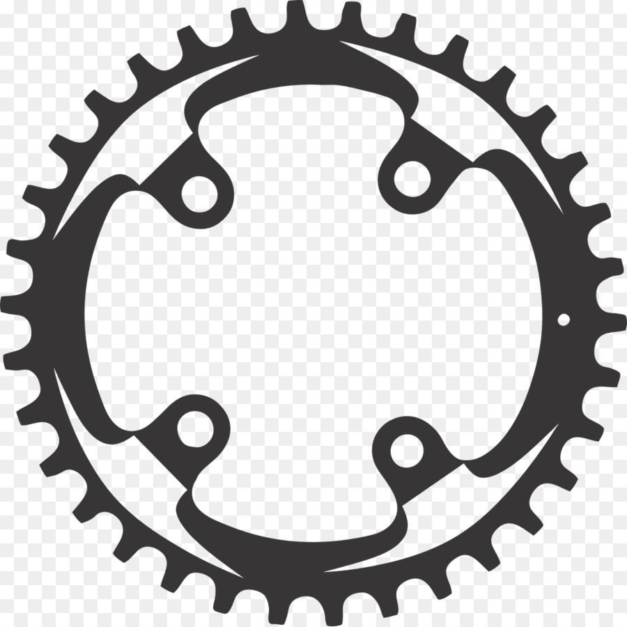 900x900 Download Bicycle Gear Vector Clipart Bicycle Gearing Bicycle