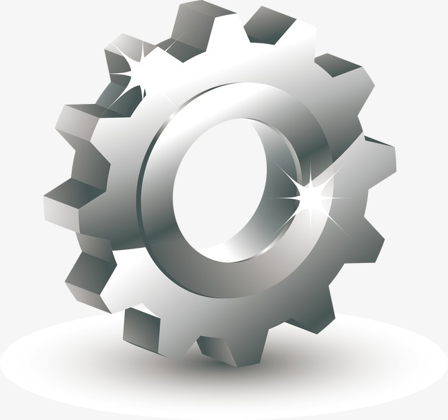650x610 Gear Vector, Symbol, Turntable, Metal Png And Vector For Free Download