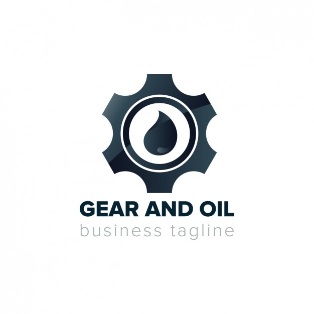 626x626 Gear Assembly Logo Free Vectors Ui Download