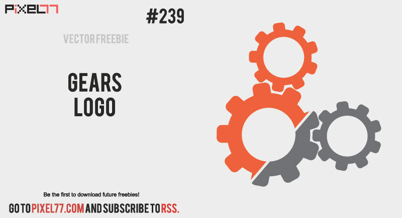 800x433 Gears Vector Amp Graphics To Download