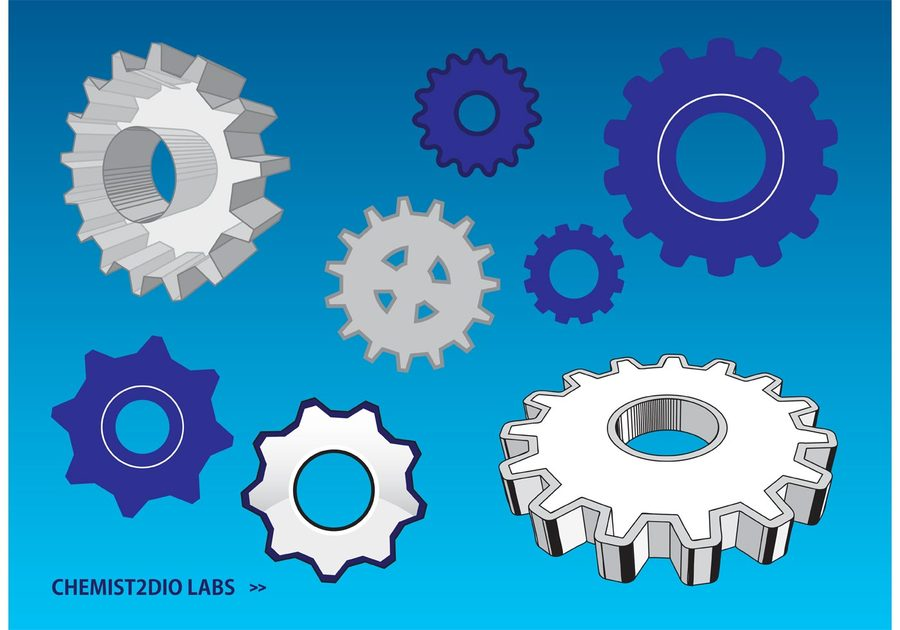 900x630 Download Gear Vector Clipart Gear Gear,graphics,illustration