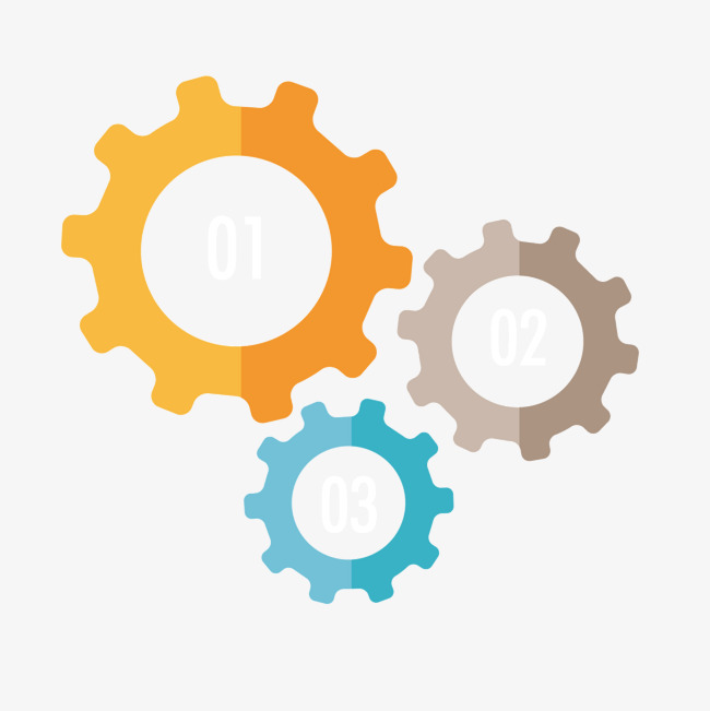 650x651 Colorful Gears Png Transparent Colorful Gears.png Images. Pluspng