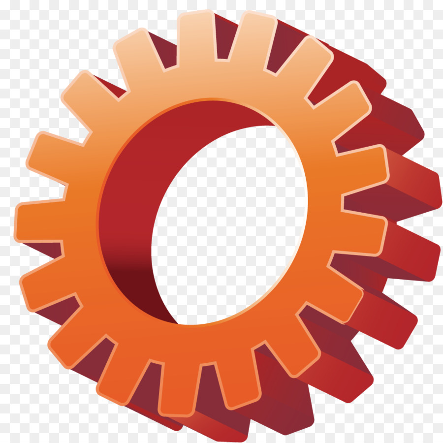 900x900 Gear Wheel Machine