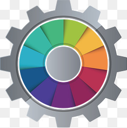260x261 Gear Wheel Png Images Vectors And Psd Files Free Download On