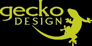 300x151 Gecko Design Logo Vector (.ai) Free Download