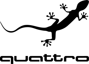 300x216 Gecko Logo Vectors Free Download
