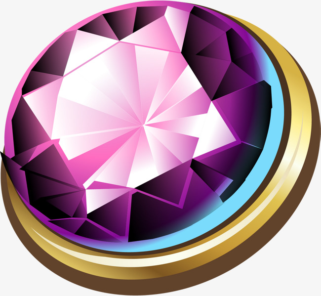 650x599 Gem Vector, Vector Gems, Shiny Gold, Diamonds Png And Vector For
