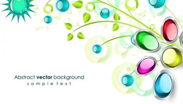 600x341 Gem Free Vector Download (114 Free Vector) For Commercial Use