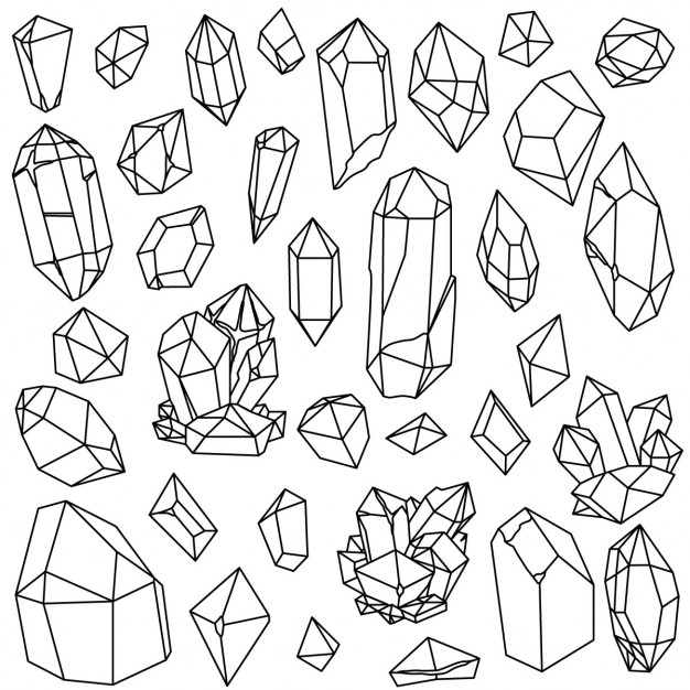 626x626 Gemstone Vectors, Photos And Psd Files Free Download