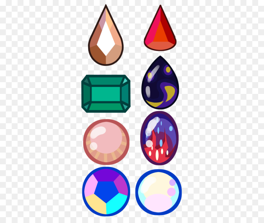 900x760 Clip Art Gemstone Diamond Waking Up In Vegas