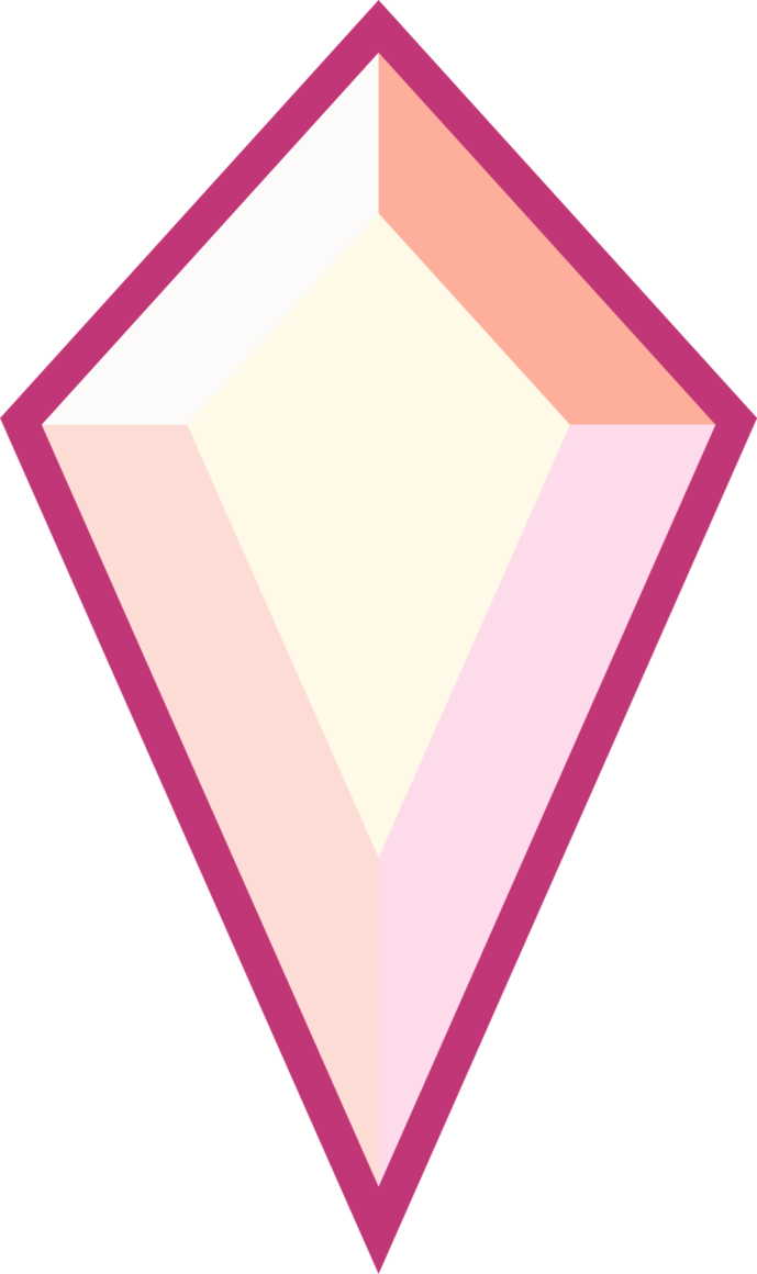 689x1160 Collection Of Free Gem Vector Diamon. Download On Ubisafe