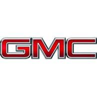 195x195 Gmc Logo Vector General Motors Gm, Chevrolet, Buick, Holden