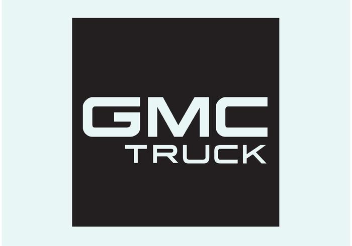 700x490 General Motors Logo Graphics