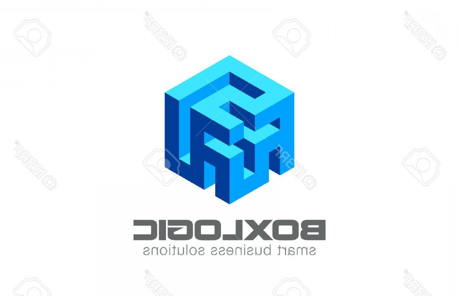 1560x1008 Bbb Accredited Business Logo Vector Sohadacouri