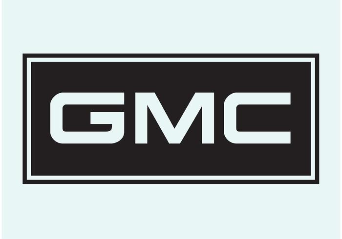 700x490 General Motors Vector Logo