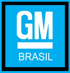 287x300 Gm Logo Vector