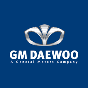 300x300 Gm Logo Vectors Free Download