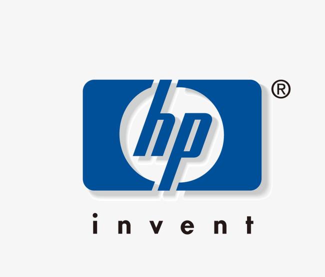 650x555 Hewlett Packard Logo Vector, Hewlett Packard, Vector Hp, Hewlett