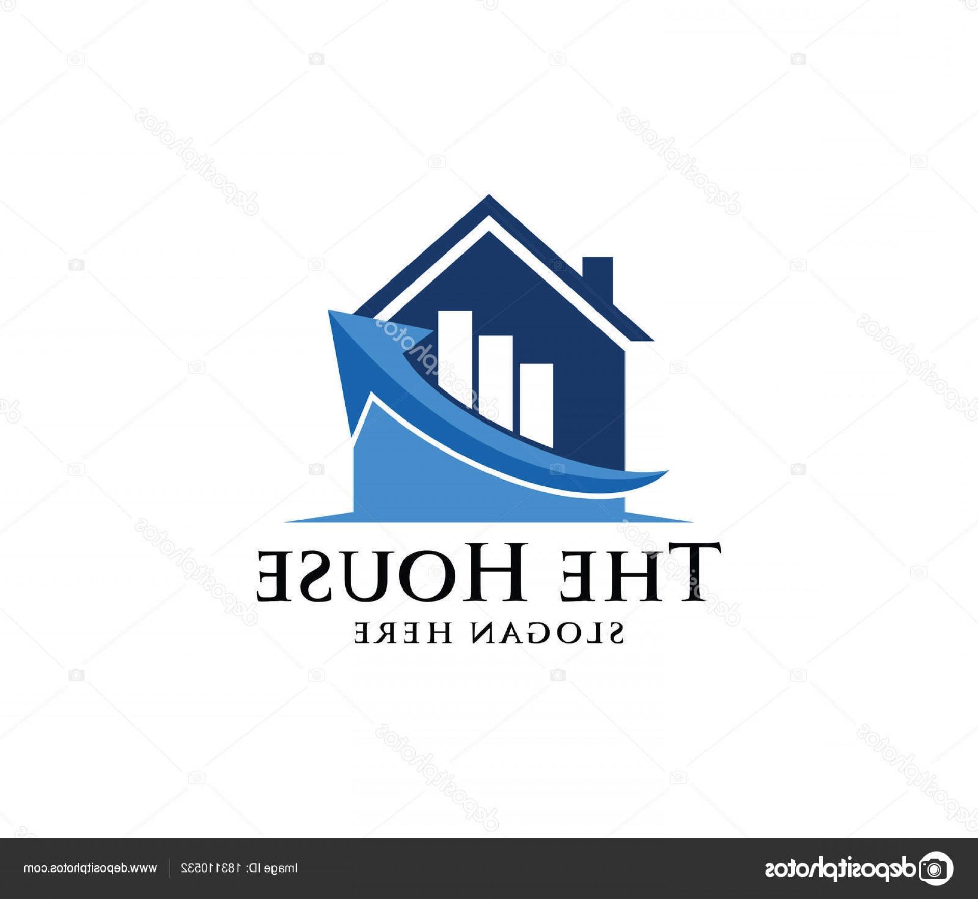 1920x1766 Stock Illustration Vector Logo Design House Home Shopatcloth