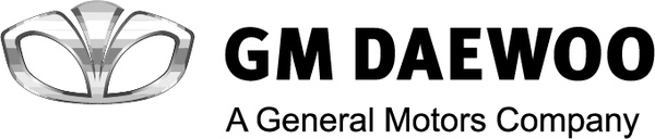600x128 Vector Gms For Free Download About (40) Vector Gms. Sort By Newest