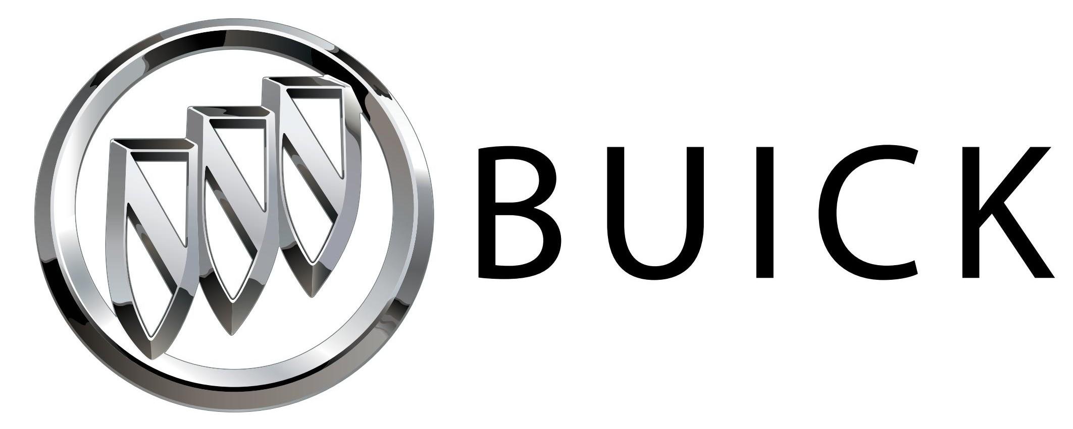 2125x851 Buick Black Logo Png Transparent Buick Black Logo.png Images