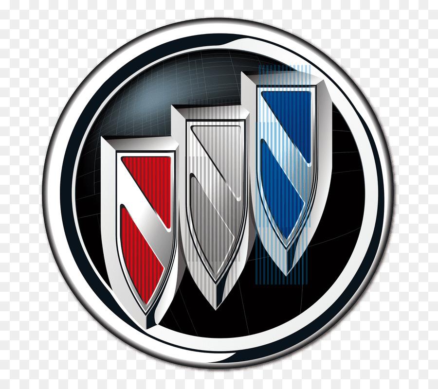 900x800 Buick Lacrosse Car General Motors Mazda