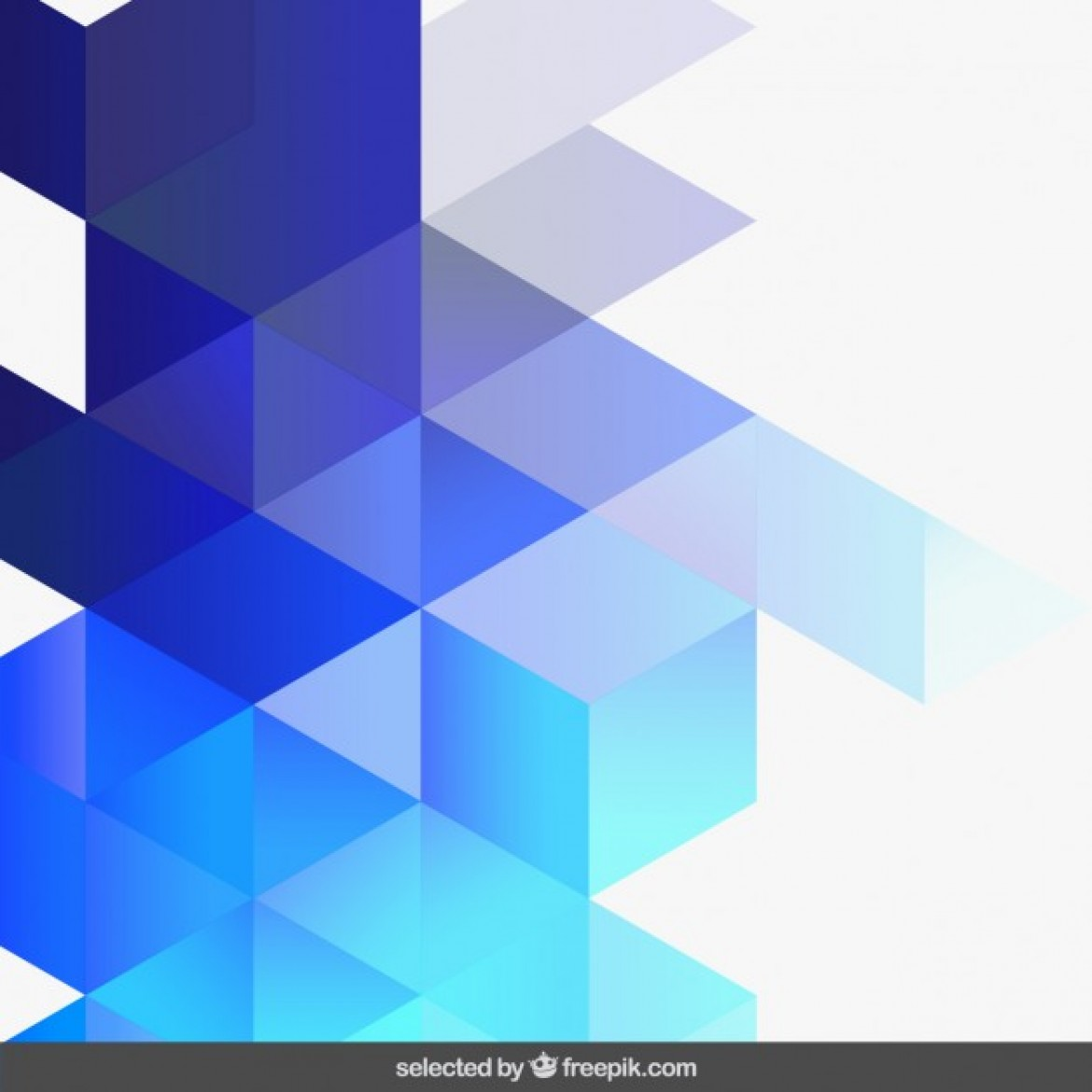 Geometric Background Vector at GetDrawings com   Free for personal