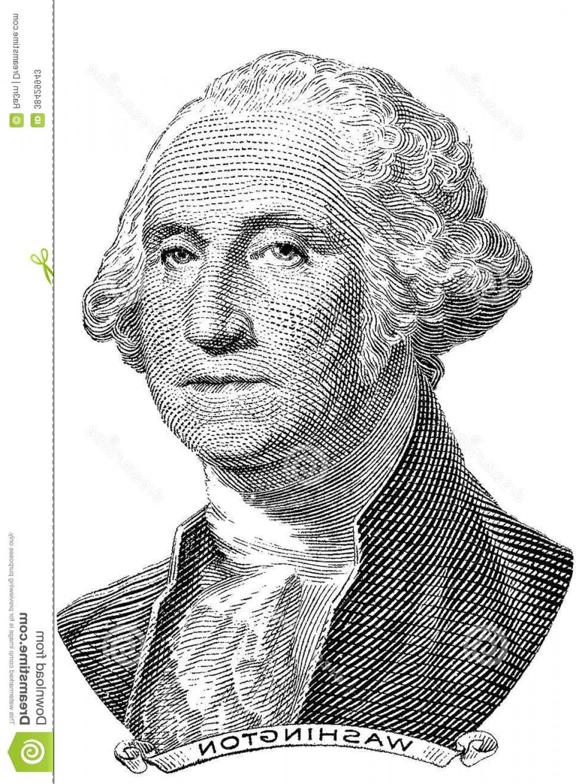 1148x1560 Stock Photos George Washington Vector Image Geekchicpro
