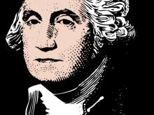 220x165 Washington Clipart George Washington Clip Art