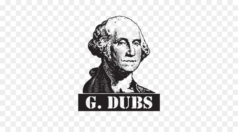 900x500 George Washington Lansdowne Portrait Vector Graphics President Of