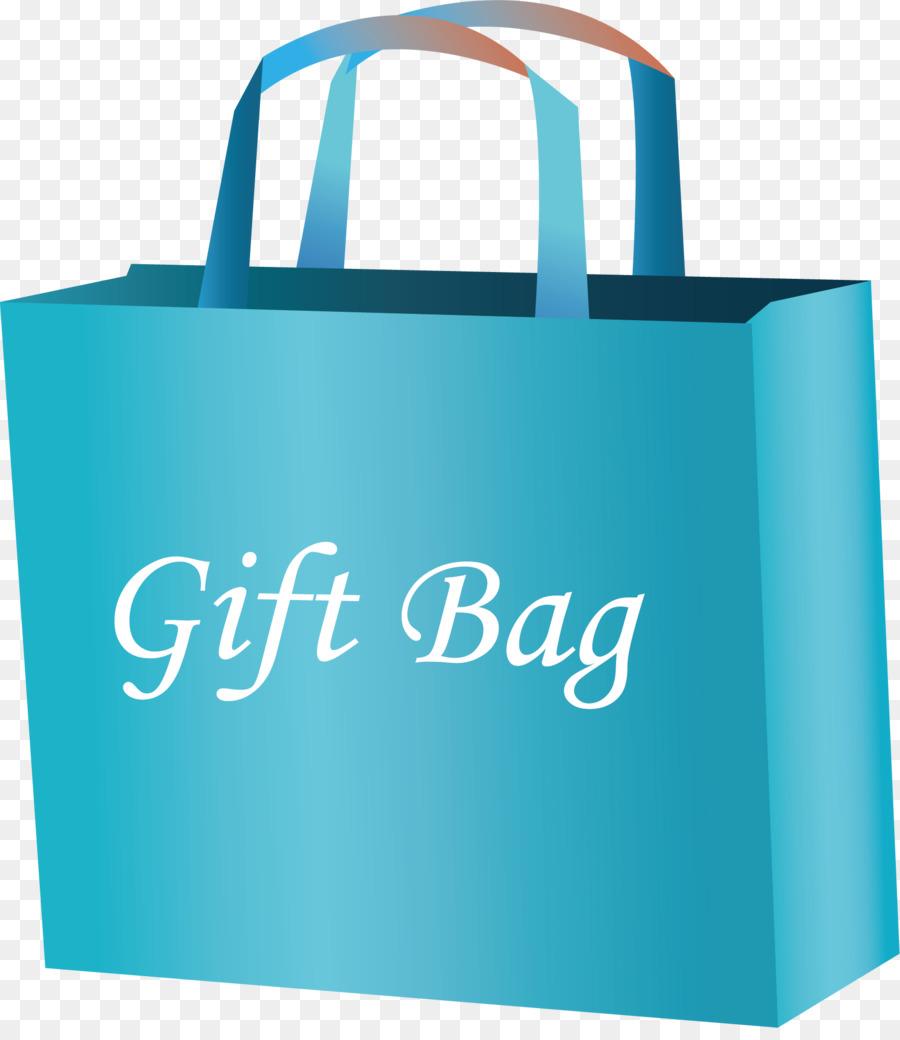 900x1040 Christmas Gift Bag Clip Art