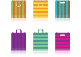 285x200 Gift Bag Free Vector Graphic Art Free Download (Found 4,905 Files