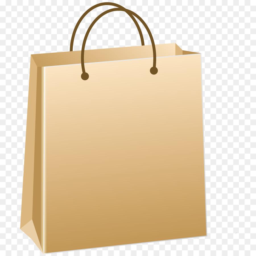 900x900 Paper Bag Shopping Bag