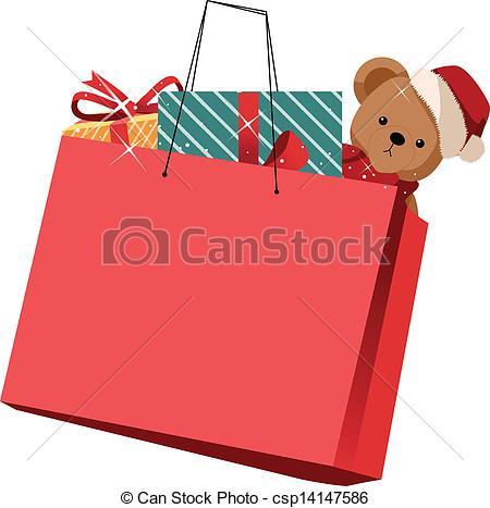 450x467 The Gift Bag .