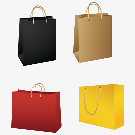 568x568 Bag Model Vector, Bag Vector, Bag, Shopping Bag Png And Vector For