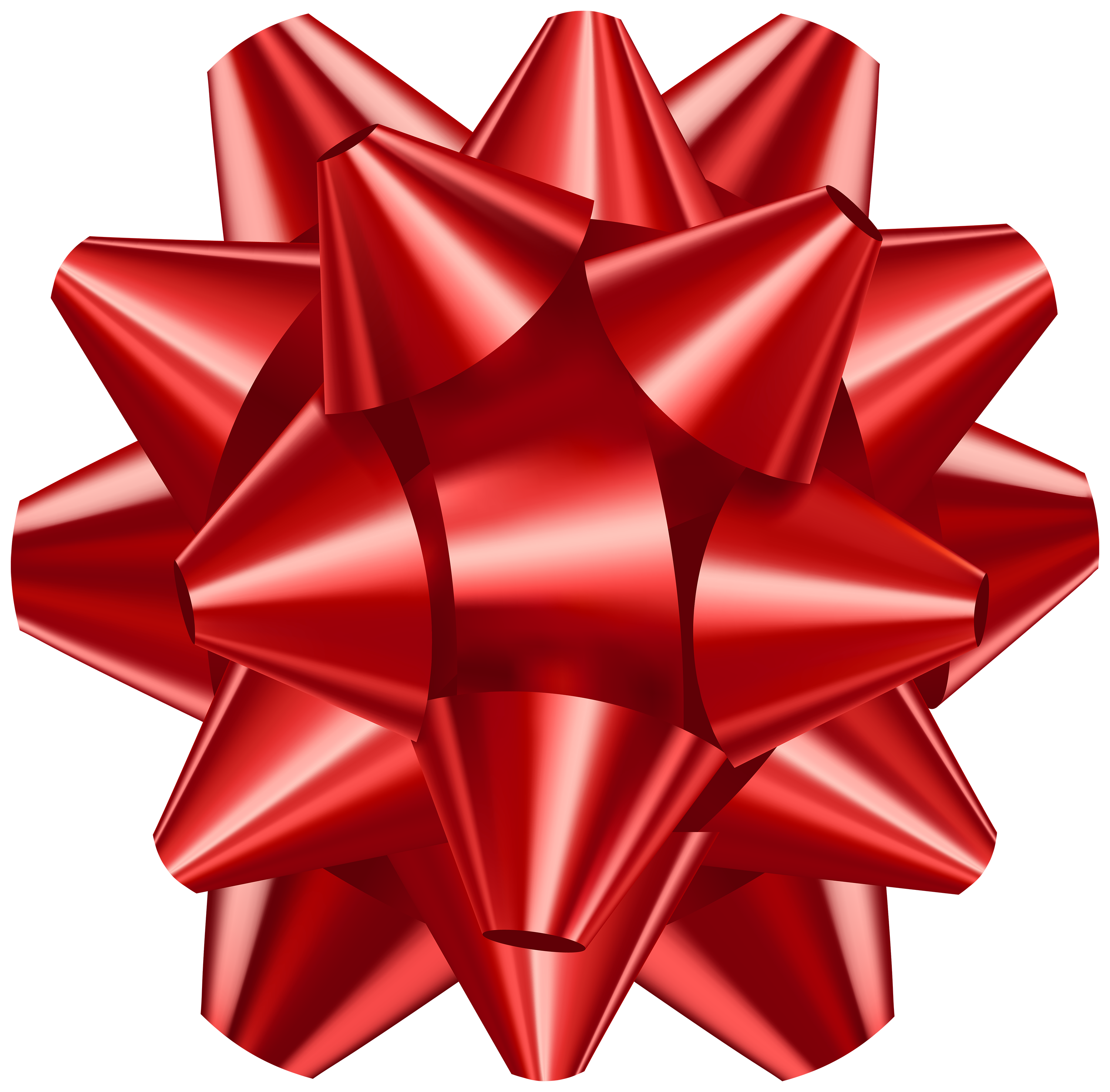 3000x2950 Collection Of Free Bow Vector Present. Download On Ubisafe