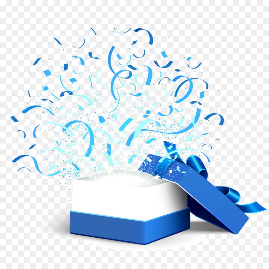 900x900 Box Gift Computer File