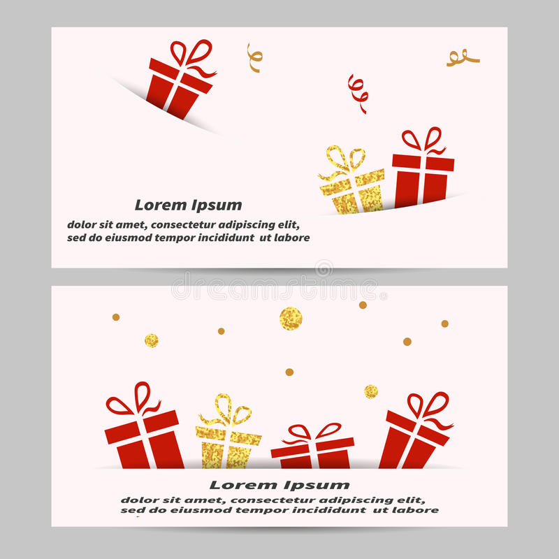 800x800 Gift Voucher Template Vector Free Vector 15 426 Free Gift Card