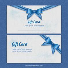 236x236 Golden Gift Voucher Templates Free Vector Card Amp Banner