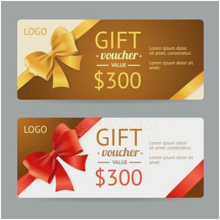 448x450 Gift Certificate Template Free Mac Fresh Gift Certificate Template