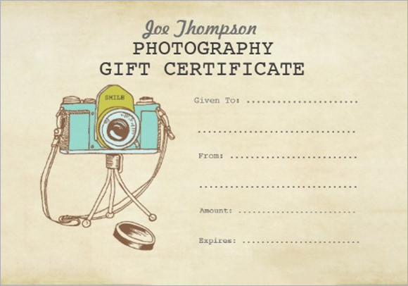 gift certificate vector at getdrawings com free for personal use