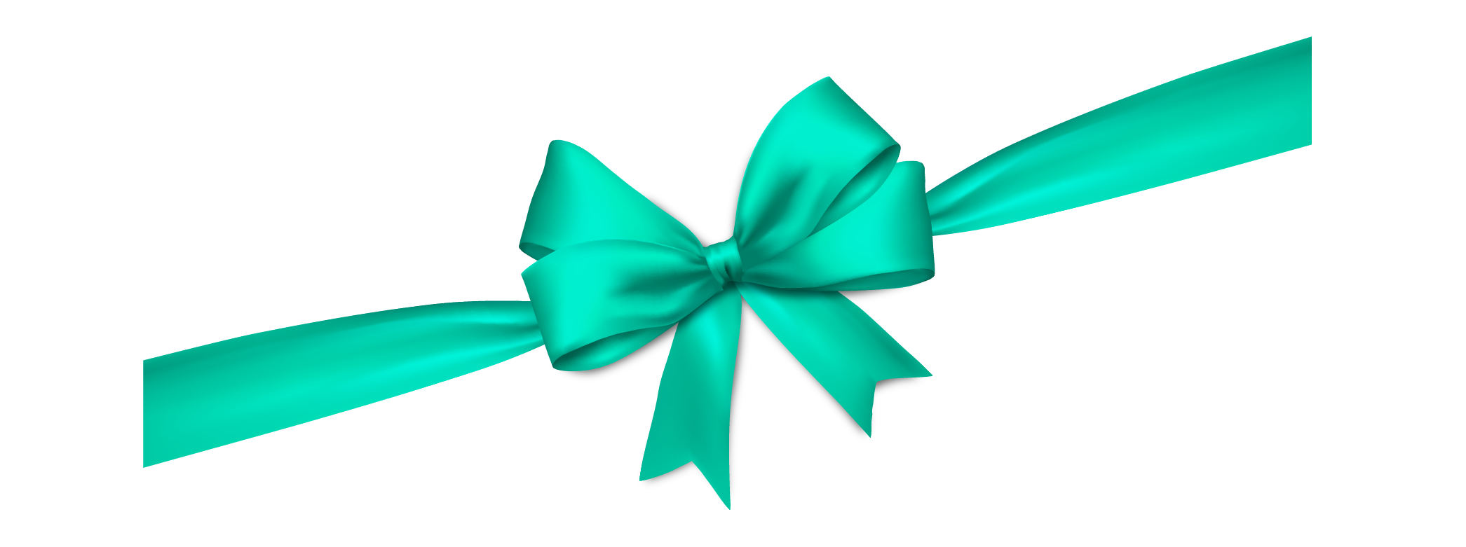 2091x781 Gift Wrap Bow Tie Diy Bow Tie Gift Wrap Bow X Free Images