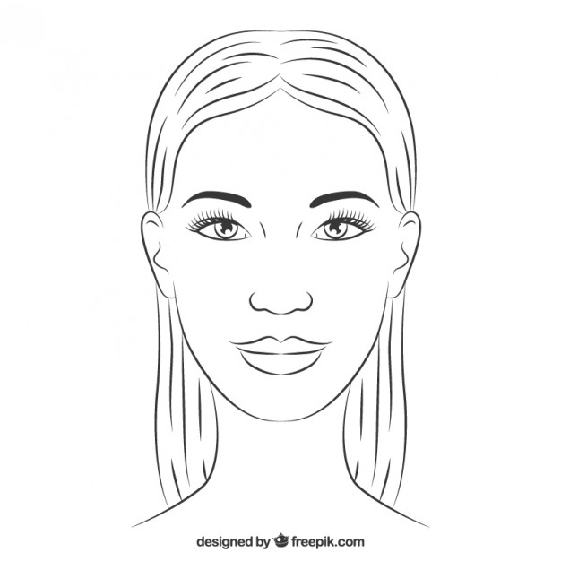 626x626 Face Vectors, Photos And Psd Files Free Download
