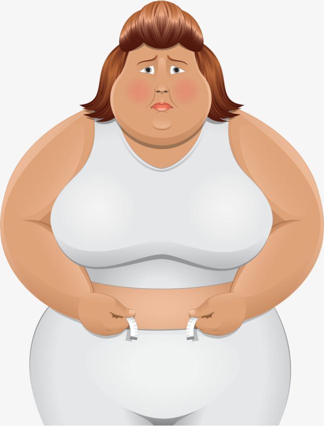 650x854 Png Fat Lady Transparent Fat Lady.png Images. Pluspng