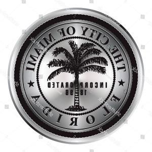 300x300 Github Octocat Logo Vector Png Sohadacouri