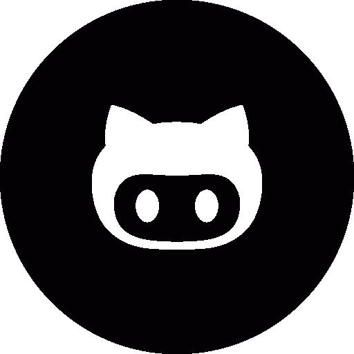 512x512 Png Vector Github Logo